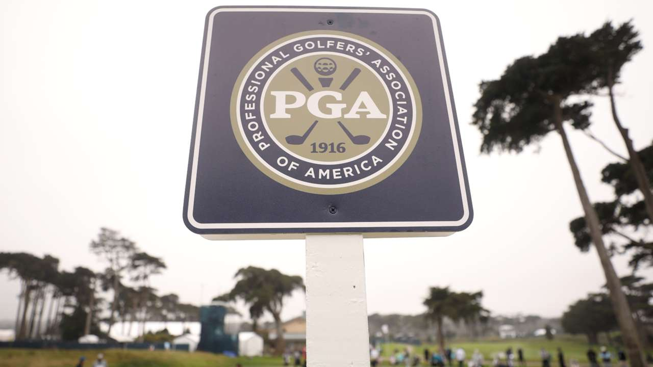 PGAofAmerica - Cropped