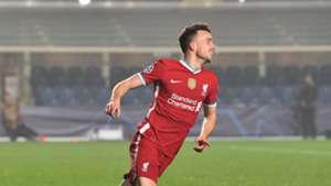 Atalanta v Liverpool Match Report, 11/3/20, UEFA Champions ...