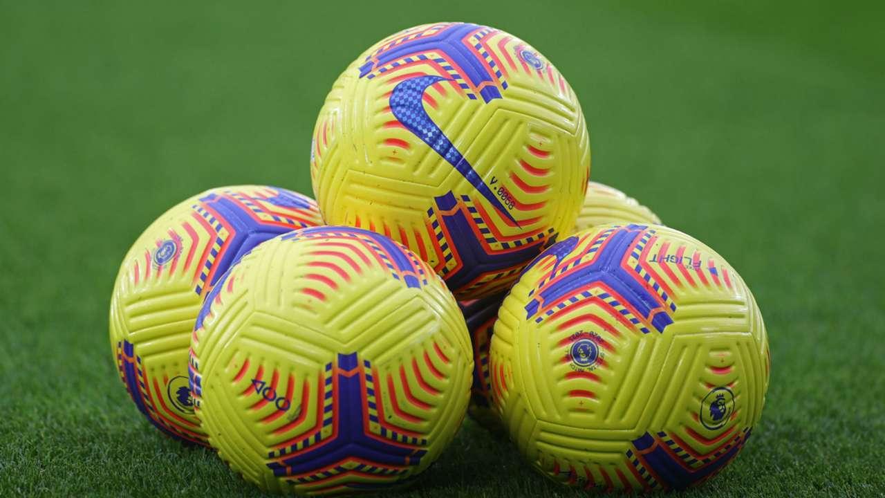 Balls - cropped