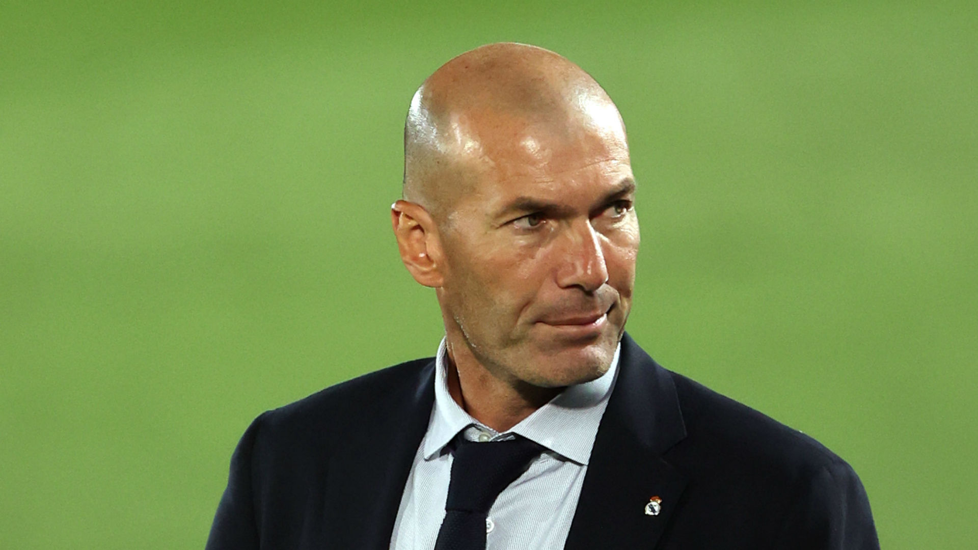 Real Madrid can come back to beat Man City, says Seedorf