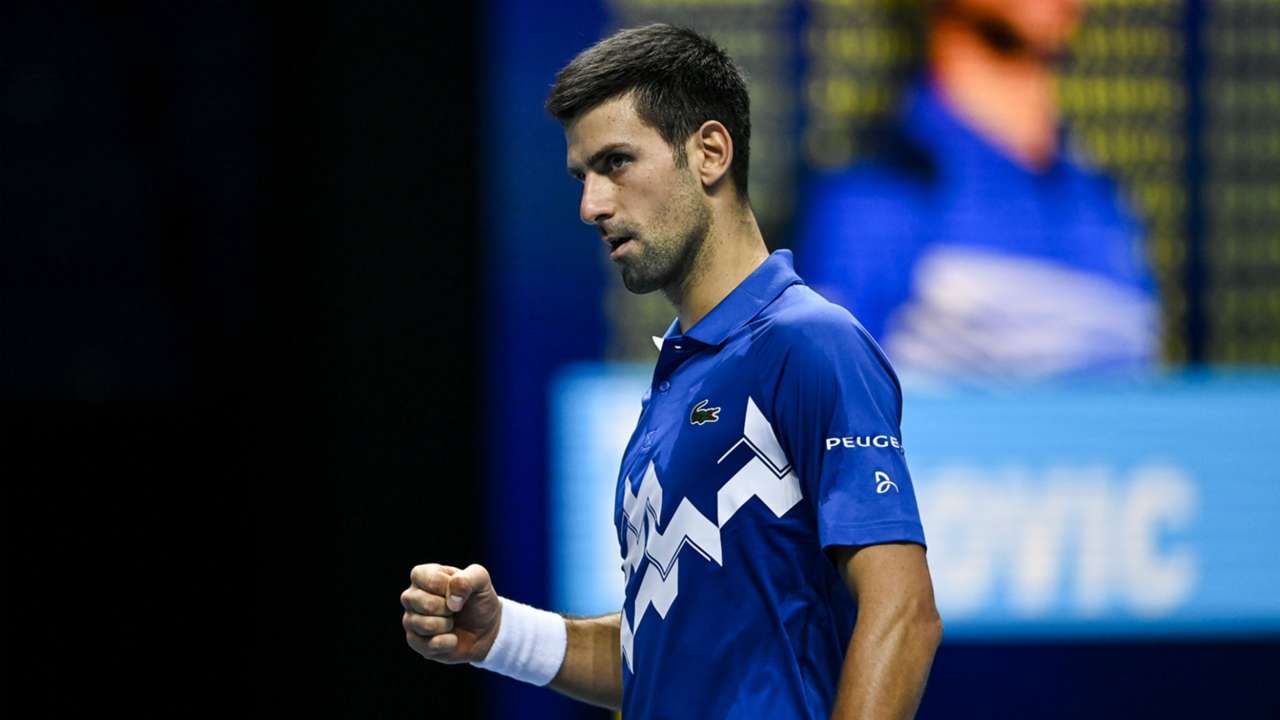 Djokovic cropped