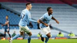 manchester-city-v-arsenal-match-report-17102020-premier-league-goalcom