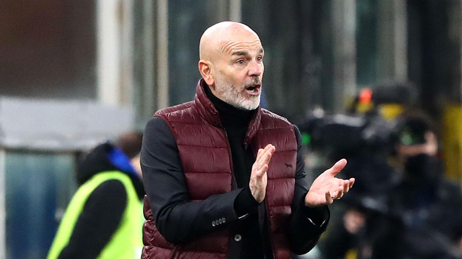 Sampdoria 1-2 Milan: Kessie and Castillejo clinch gritty win