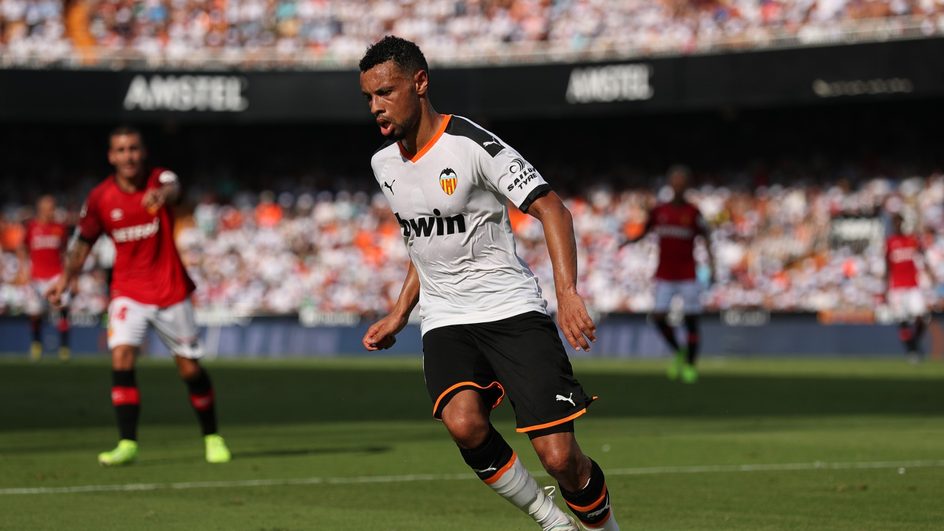 Ex-Arsenal midfielder Coquelin completes Villarreal switch