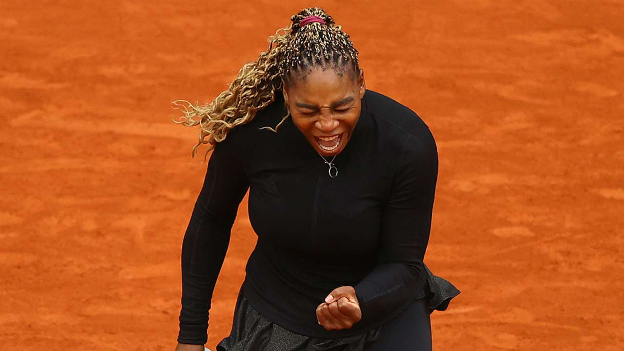 Serena_cropped