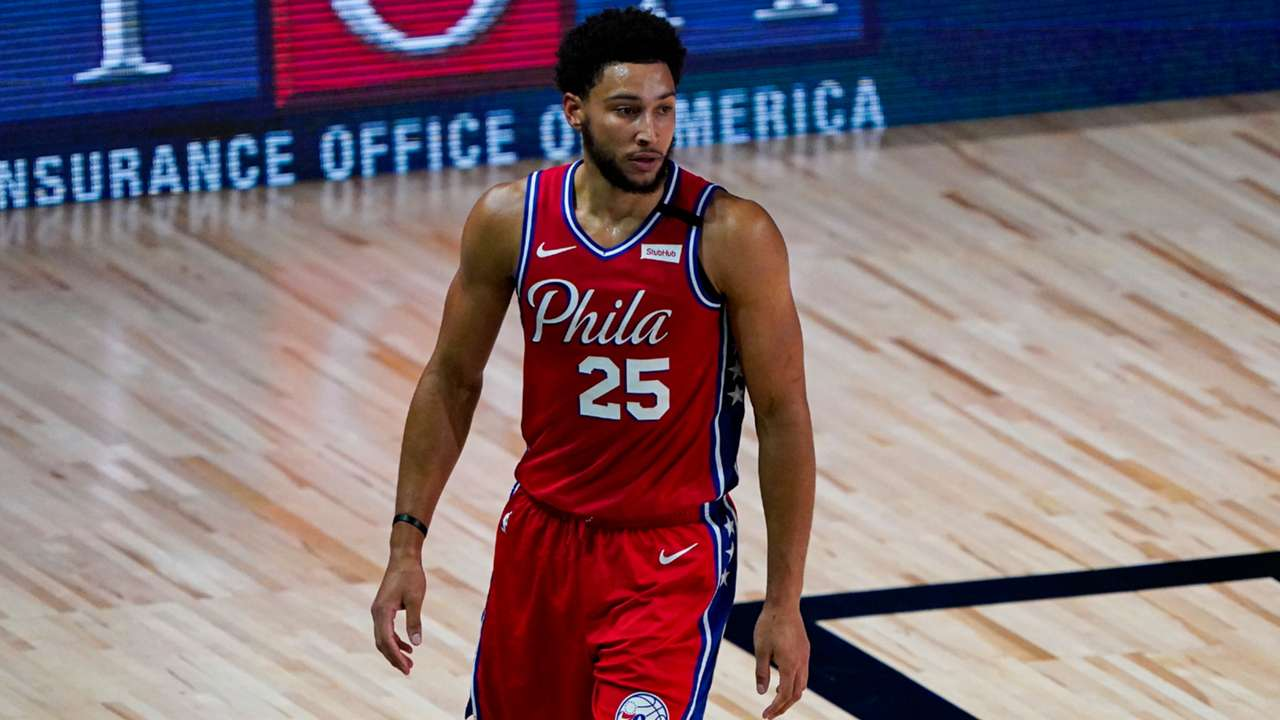BenSimmons - Cropped