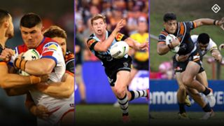NRL Supercoach 2020 Cheapies