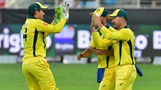 Australia T20 Pakistan