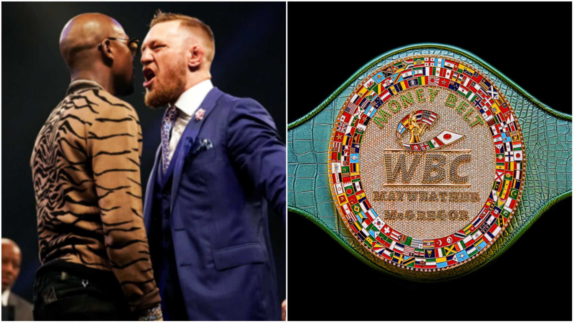 WBC Belt History: The Evolution of WBC Belts Through the Ages