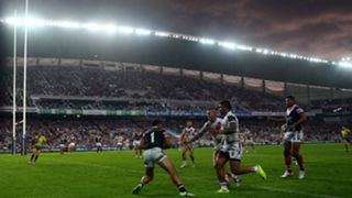 Anzac Day Roosters Dragons Allianz