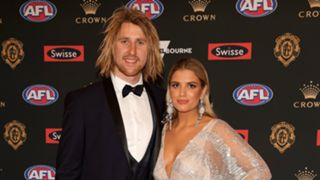 heppell