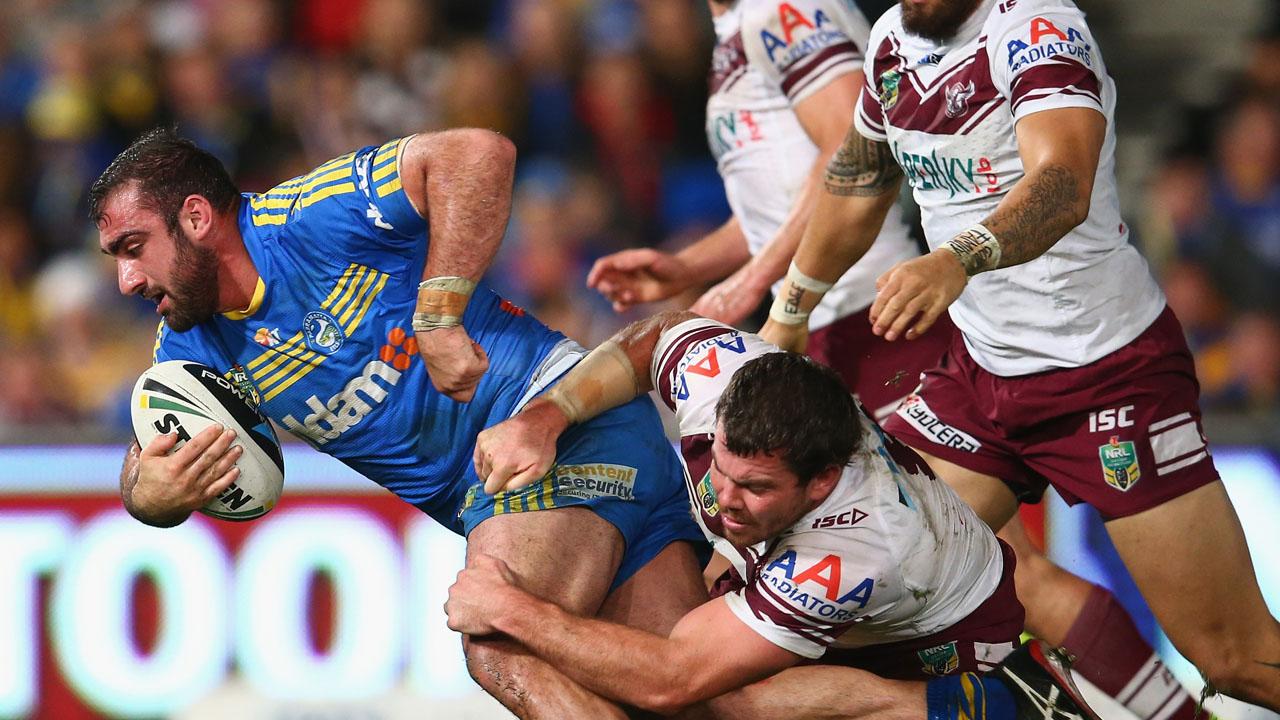 Andy Mannah https://www.sportingnews/au/other-sports/news/nrl