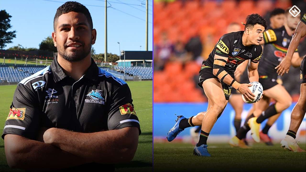 ressies standout rd15