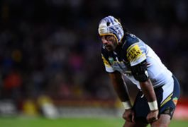 NRL preview rd 16
