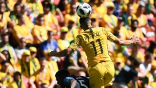#Andrew Nabbout
