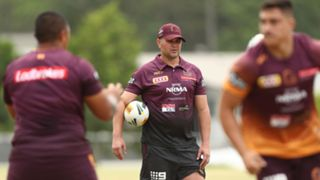 Anthony Seibold