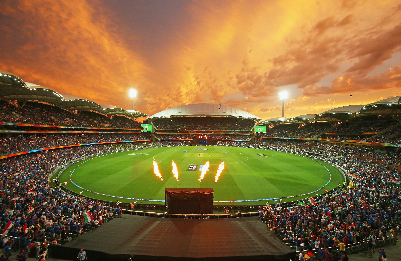 Games World Adelaide Adelaide Sa