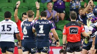 #nrl referee