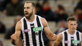 #steele sidebottom