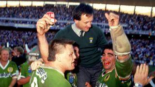 #1989 grand final