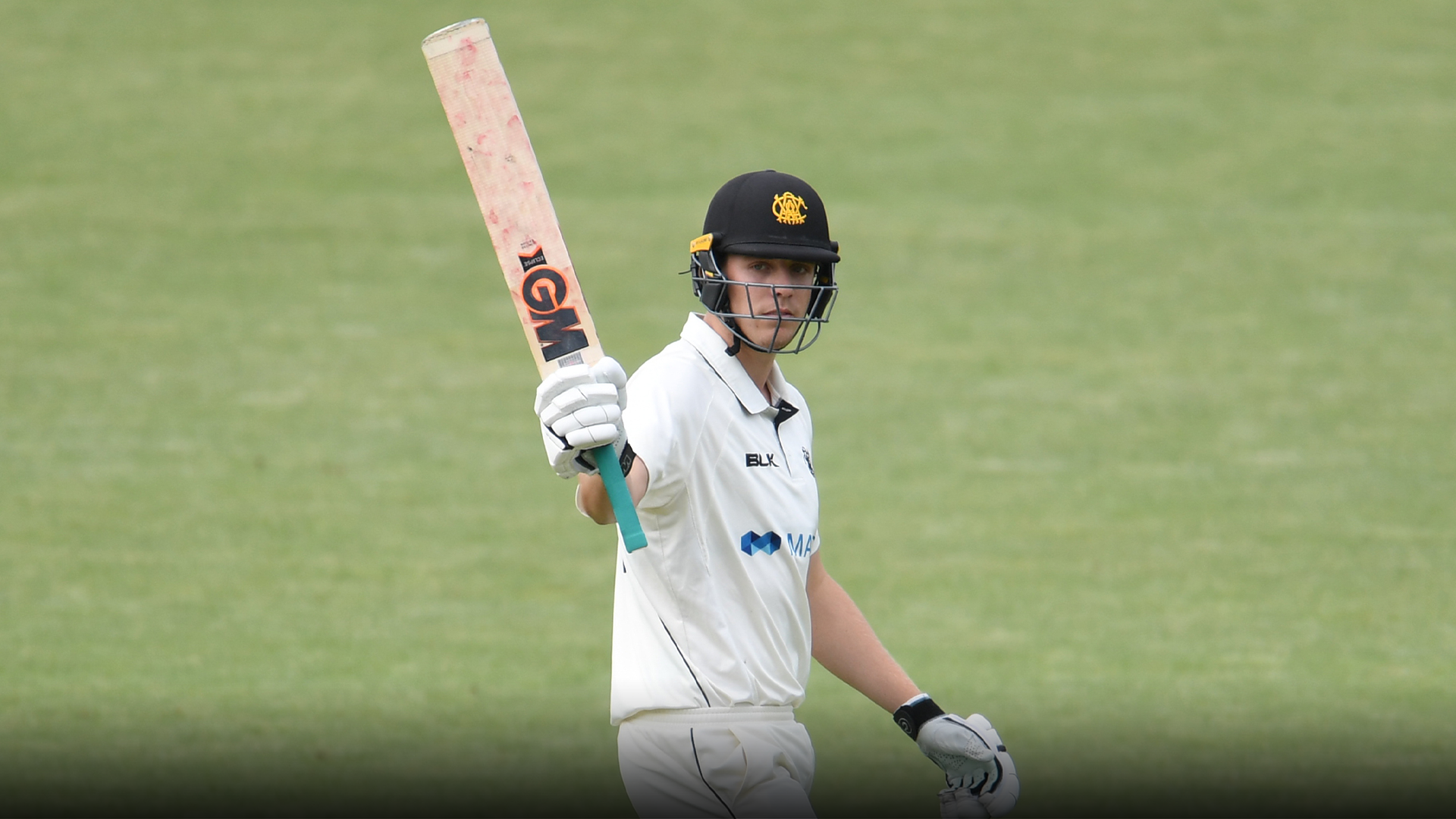 Cameron Green The Best Aussie Batting Talent Since Ricky Ponting Says Greg Chappell Sporting News Australia