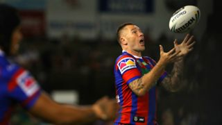 #shaun kenny-dowall