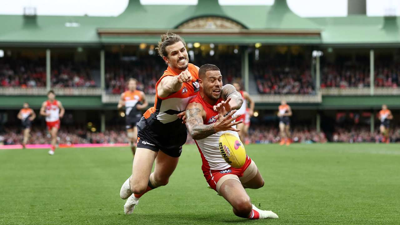 #phil davis lance franklin