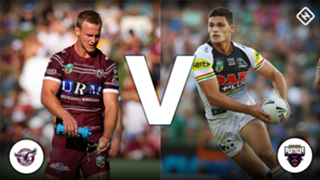 #Cleary v DCE