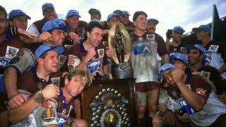 1996 grand final