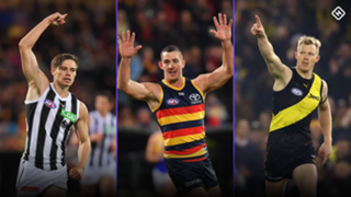 #Nine players that mattered rd 15