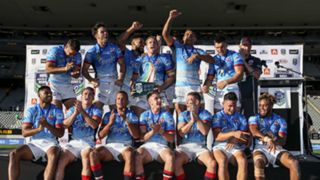 #sydney roosters nines
