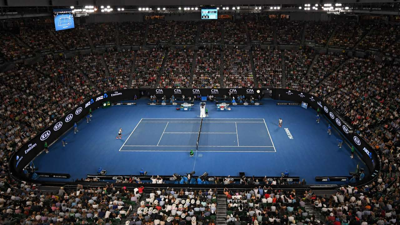 #tennis court