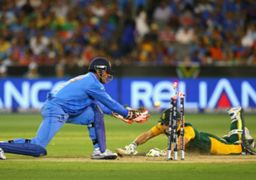 India Greatest 2015 World Cup Moments