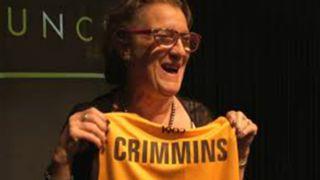 #crimmins