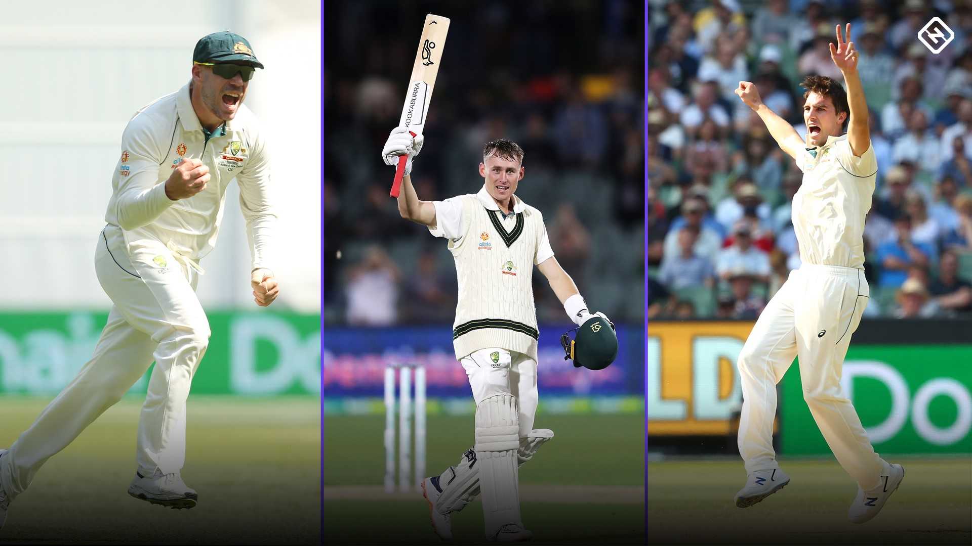 Allan Border Medal 2020: Making a case for the four front-runners