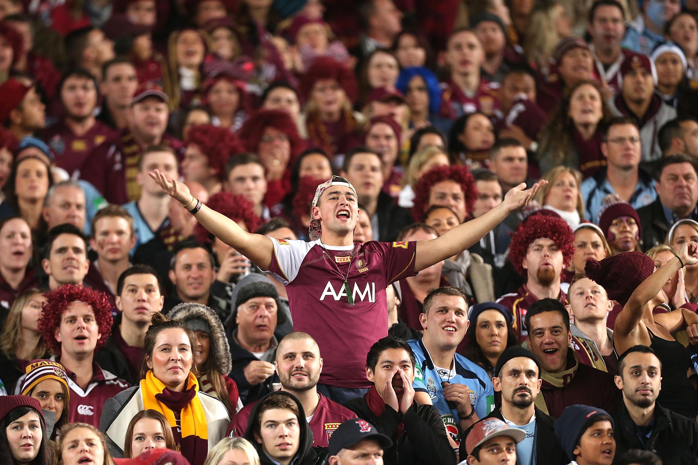 Nrl premiership betting 2021 chevy blog do mauro betting lance mackey