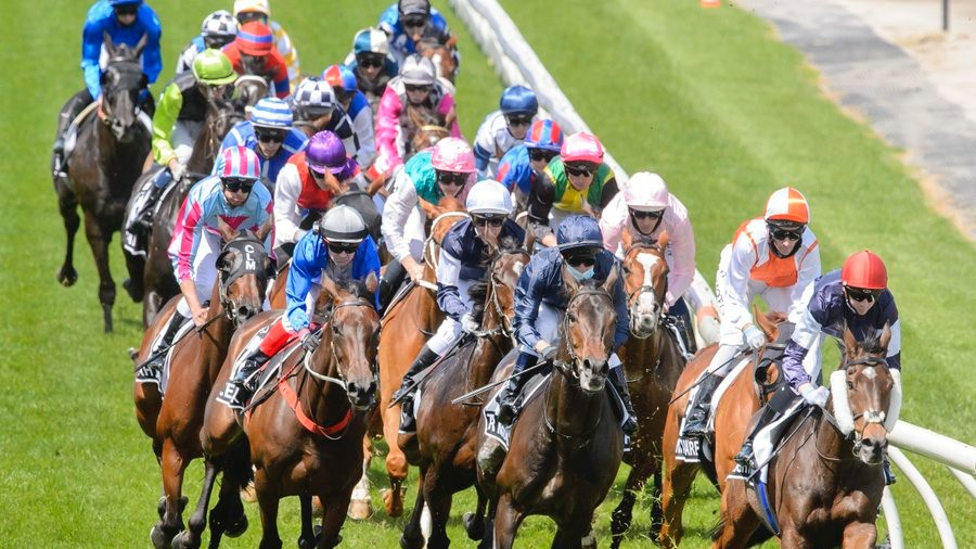 Melbourne Cup 2020: Full results, winner and prize money ...