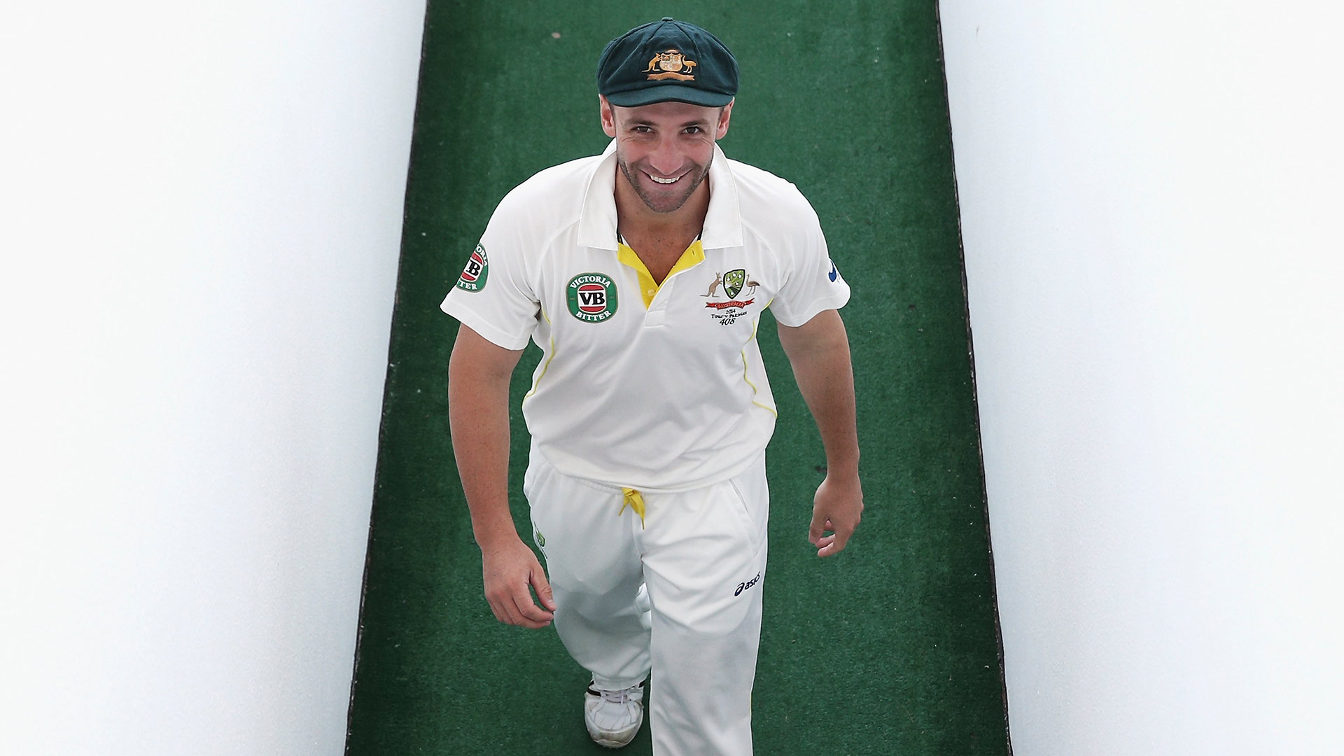 Remembering Phillip Hughes: The day cricket lost its innocence