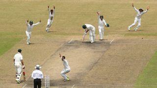 australia bangladesh