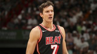 #Goran Dragic