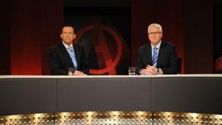 Q&A ABC