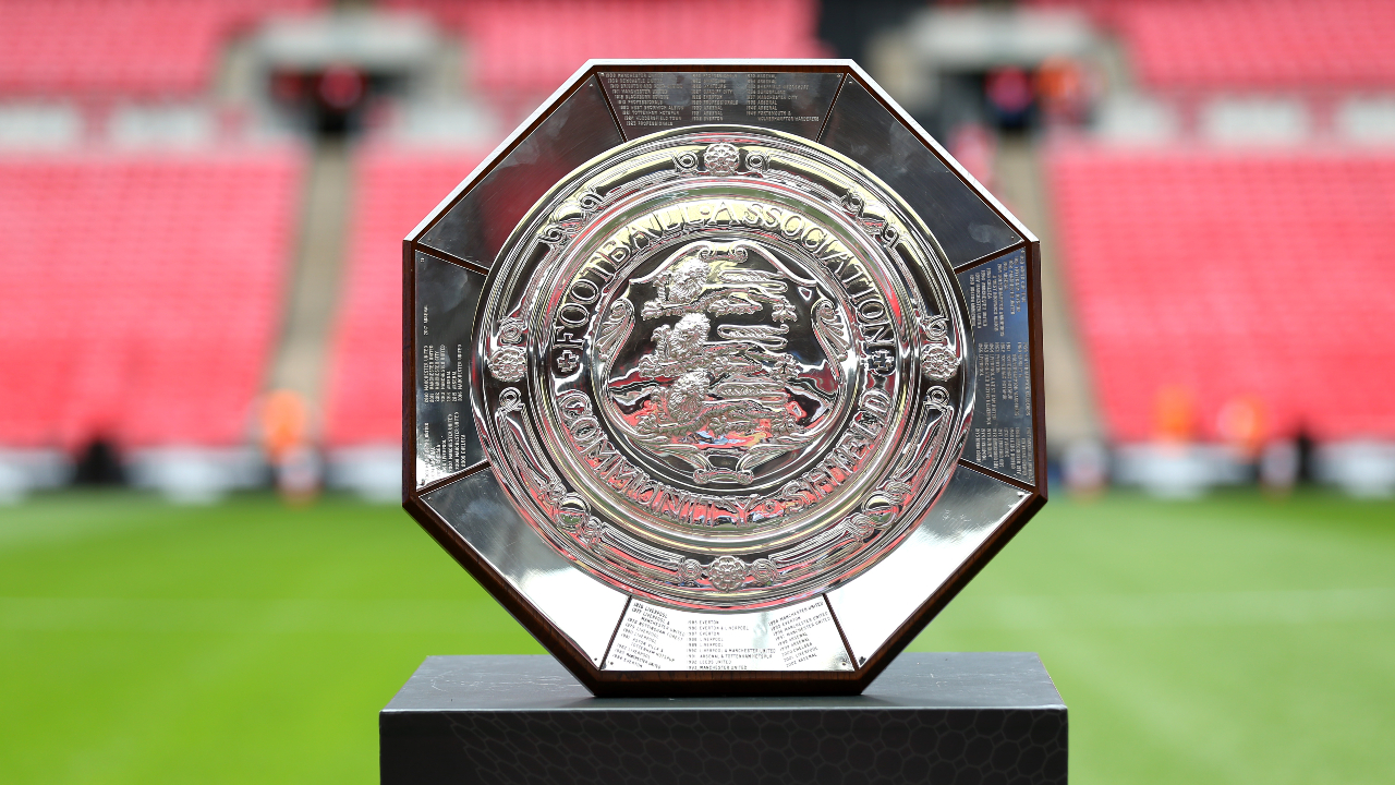 Community Shield 2021: How to watch in Australia, when, where, team news and odds