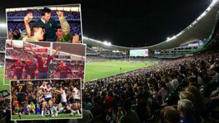 #allianz stadium