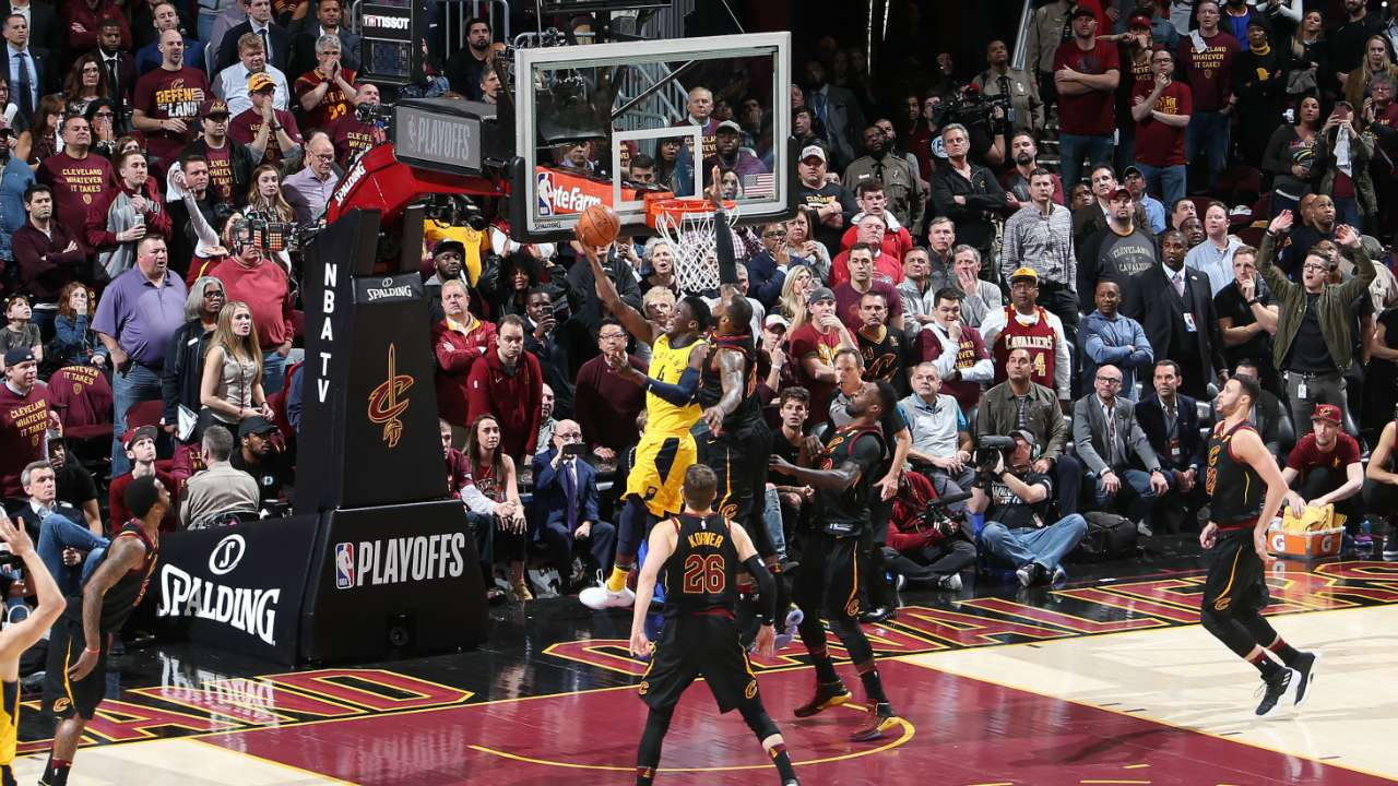 #Lebron James