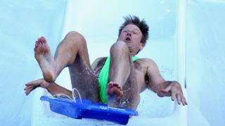#Sam Newman MND Big Freeze slider