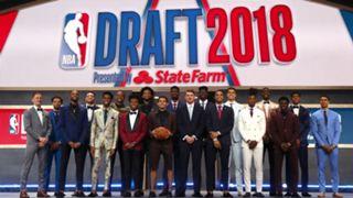 #Draft
