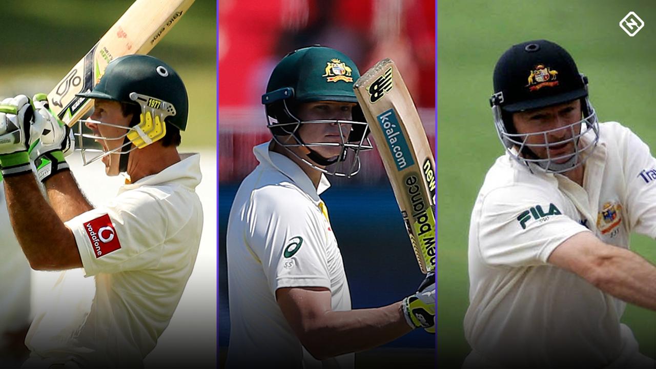 #australia cricket
