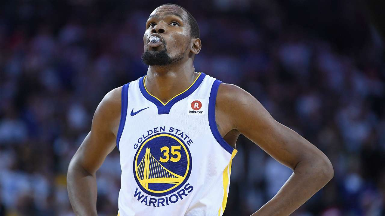 #Kevin Durant