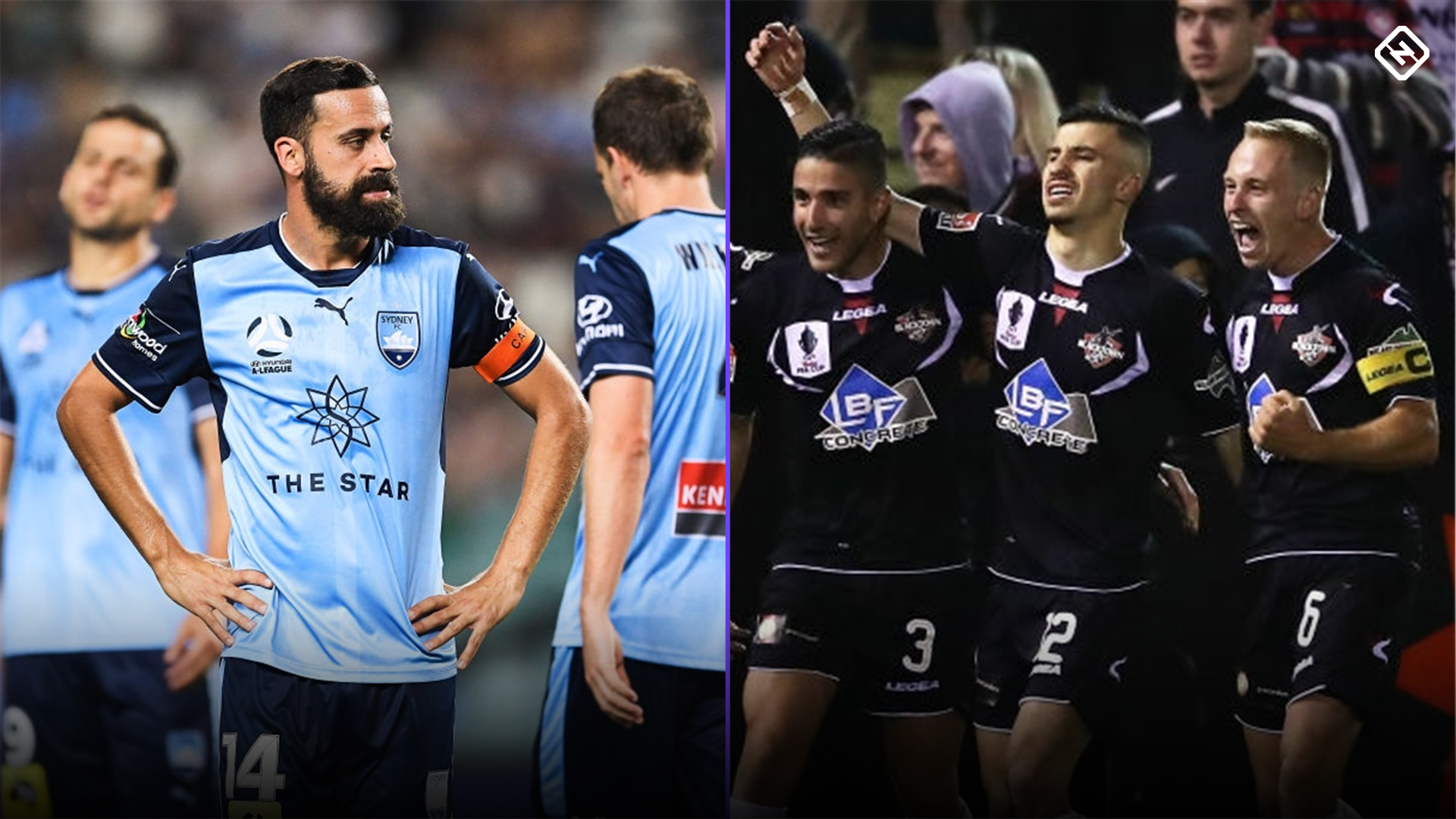 News - Netball NSW Premier League