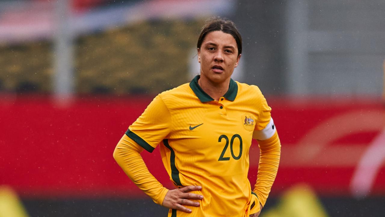 Matildas at risk of repeating costly Socceroos mistake, warns Despotovski